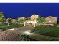 View 561 W Sunshine Pl Chandler AZ