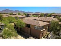 View 19777 N 76Th St # 2168 Scottsdale AZ