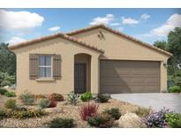 View 4016 S 98Th Ln Tolleson AZ