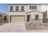 View 12574 W Palmaire Ave Glendale AZ