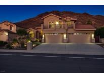 View 21247 N 52Nd Ave Glendale AZ