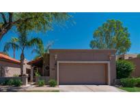 View 6601 N 79Th Pl Scottsdale AZ