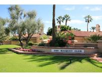 View 9705 E Mountain View Rd # 1076 Scottsdale AZ