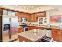 View 280 S Evergreen Rd # 1338 Tempe AZ
