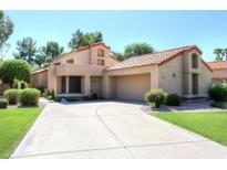 View 10081 E Calle De Cielo Cir Scottsdale AZ