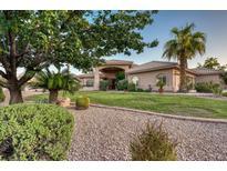 View 3229 E Piro St Phoenix AZ