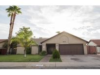 View 8519 N 51St Dr Glendale AZ