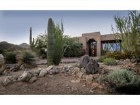View 15224 N Zapata Dr Fountain Hills AZ