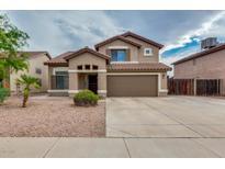 View 8609 W Vogel Ave Peoria AZ