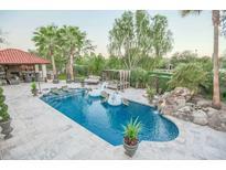View 10038 N 96Th Way Scottsdale AZ