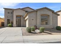 View 7231 E Northridge St Mesa AZ