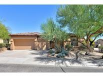 View 22305 N 76Th Pl Scottsdale AZ