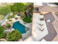 View 3630 E Coconino Ct Phoenix AZ