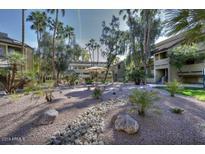 View 1331 W Baseline Rd # 357 Mesa AZ