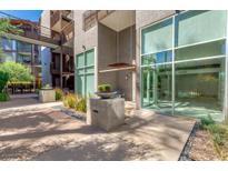 View 4747 N Scottsdale Rd # C1004 Scottsdale AZ