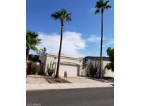 View 4706 W Escuda Dr Glendale AZ