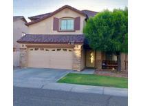 View 8016 S 48Th Ln Laveen AZ
