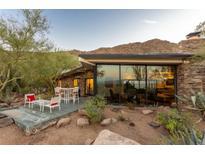 View 6045 E Cholla Ln Paradise Valley AZ
