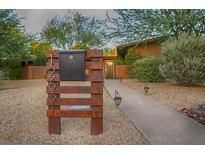 View 12651 N 65Th Pl Scottsdale AZ