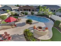 View 9587 W Deanna Dr Peoria AZ