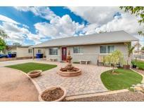 View 503 E Hilton Ave Mesa AZ