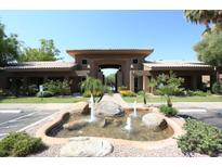 View 7009 E Acoma Dr # 2102 Scottsdale AZ