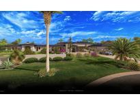 View 7009 E Avenida El Alba Dr Paradise Valley AZ