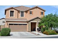 View 3456 N Creston St Mesa AZ