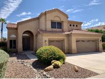 View 24433 N 75Th St Scottsdale AZ