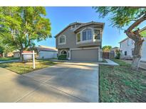 View 7545 E Laguna Azul Ave Mesa AZ