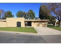 View 8140 E Del Joya Dr Scottsdale AZ