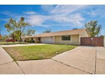View 2413 W Vineyard S Rd Tempe AZ