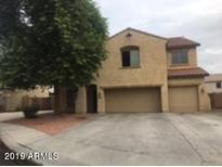 View 2211 N 94Th Ave Phoenix AZ