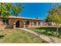 View 13049 N 17Th Dr Phoenix AZ
