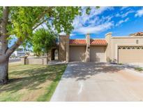 View 25256 S Saddletree Dr Sun Lakes AZ