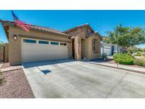 View 3516 N Creston Mesa AZ