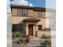 View 14870 W Encanto Blvd # 1112 Goodyear AZ
