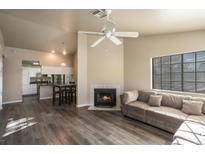 View 1222 W Baseline Rd # 245 Tempe AZ