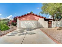 View 5334 W Vogel Ave Glendale AZ