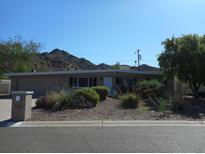 View 9421 N 17Th St Phoenix AZ
