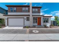 View 1555 E Ocotillo Rd # 17 Phoenix AZ