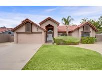 View 10988 N 110Th Way Scottsdale AZ
