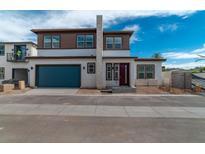 View 1555 E Ocotillo Rd # 1 Phoenix AZ