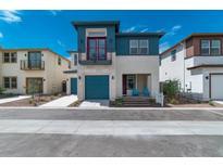 View 1555 E Ocotillo Rd # 18 Phoenix AZ