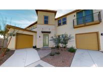View 1555 E Ocotillo Rd # 19 Phoenix AZ