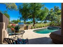 View 7525 E Gainey Ranch Rd # 131 Scottsdale AZ