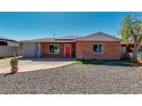 View 2921 E Willetta St Phoenix AZ