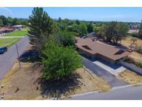 View 6035 W Cortez St Glendale AZ