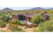 View 8427 E Homestead Cir Scottsdale AZ
