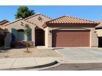 View 9258 W Berkeley Rd Phoenix AZ